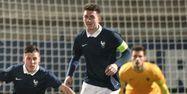 Aymeric Laporte face à Lionel Messi (1280x640) Jean-François MONIER/AFP