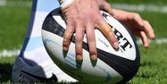 Ballon de rugby (1280x640) FRANCK FIFE / AFP