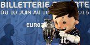 France Euro 2016 Football 1280 FRANCK FIFE / AFP