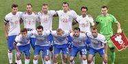 Equipe de Russie, 1280x640