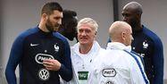 André-Pierre Gignac et Didier Deschamps, 1280x640