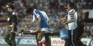 France-Allemagne à Séville en 1982, 1280x640 STAFF / AFP