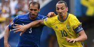 Giorgio Chiellini et Zlatan Ibrahimovic, 1280x640
