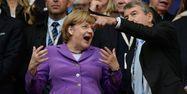 Angela Merkel, 1280x640
