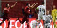 Joao Moutinho buteur face à la Grèce (1280x640) Francisco LEONG/AFP