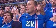 Président islandais, 1280x640