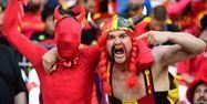 Supporters belges, 1280x640