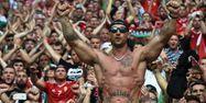 Supporters hongrois au Vélodrome, 1280x640