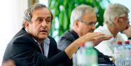 Michel Platini (1280x640) Harold CUNNINGHAM/AFP