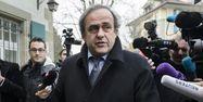 Michel Platini (1280x640) Fabrice COFFRINI/AFP