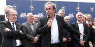 Michel Platini en 2016 (1280x640) Frédérick FLORIN/AFP