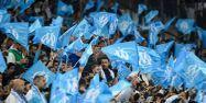 Marseille Football
