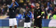 Varane, Kanté et Lloris (1280x640) FRANCK FIFE / AFP