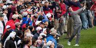 Rory McIlroy (1280x640) Jim WATSON/AFP