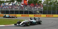 Hamilton au GP du Canada (1280x640) Clive MASON/Getty Images North America/AFP