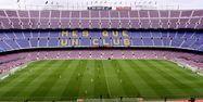 Camp Nou, 1280x640