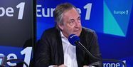 Jean-Pierre Bernès à Europe 1 (1280x640) Europe 1