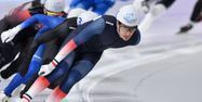 Alexis Contin à Pyeongchang (1280x640) Mladen ANTONOV / AFP