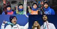 Médaillés olympiques du 20 février (1280x640)