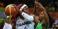 11.08.JO Basket feminin France Yacoubou.Andrej ISAKOVIC  AFP.1280.640.jpg