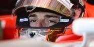 Jules Bianchi (1280x640) Tom GANDOLFINI/AFP