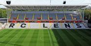 Le stade de Lens (1280x640) François LO PRESTI/AFP