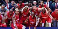 L'équipe de l'AS Monaco de basket (1280x640)