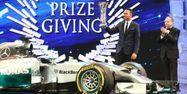 Lewis Hamilton en 2014 (1280x640) Fadi Al-Assaad/POOL/AFP