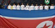 Équipe de foot de Corée du Nord (1280x640)