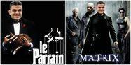 Hatem Ben Arfa dans le Parrain, 1280x640