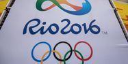 Logo de Rio 2016 (1280x640) Yasuyoshi CHIBA/AFP