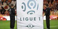 Logo de la Ligue 1 (1280x640) Denis CHARLET/AFP