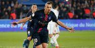 Zlatan Ibrahimovic (1280x640) Thomas SAMSON/AFP