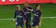 Neymar Cavani Mbappé 1280