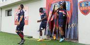 Le Gazélec Ajaccio en Ligue 1 (1280x640) Pascal POCHARD/AFP
