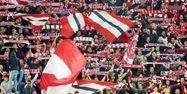 Supporters lillois (1280x640) François LO PRESTI/AFP
