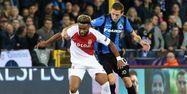 Sylla à Bruges avec Monaco (1280x640) Thomas SAMSON/AFP