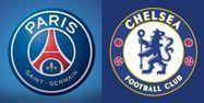 Paris face à Chelsea, 1280x640