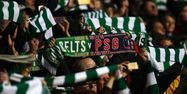 Supporters du Celtic (1280x640) Paul ELLIS / AFP