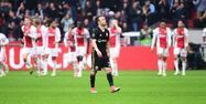 Valbuena face à l'Ajax (1280x640) Emmanuel DUNAND / AFP