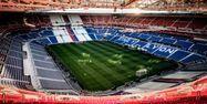 groupama stadium lyon décines football ol olympique lyonnais 1280x640