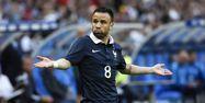 Mathieu Valbuena en équipe de France (1280x640) Loïc VENANCE/AFP