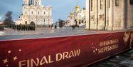 Image du Kremlin, Mondial 2018 (1280x640) Mladen ANTONOV / AFP