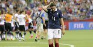 Lavogez contre l'Allemagne (1280x640) François LAPLANTE/AFP
