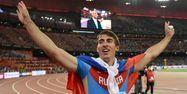 Sergey Shubenkov 1280