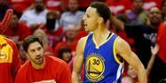 Curry Golden State NBA 1280 AFP