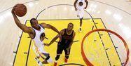 Cleveland Golden State NBA AFP 1280