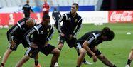 Hazard avec la Belgique (1280x640) Loïc VENANCE/AFP