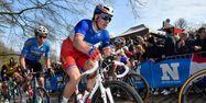 Arnaud Démare sur Gand-Wevelgem (1280x640) DIRK WAEM / BELGA / AFP