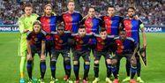 Équipe du FC Bâle (1280x640)